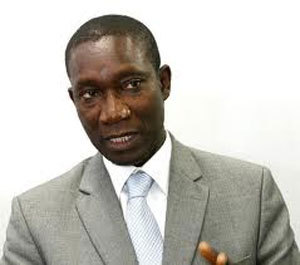 Achat de consciences : Me Amadou Sall rejette le soupçon porté sur Fal 2012