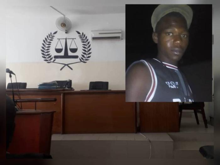 MEURTRE D'EL HADJ FALLOU KA / Le procès des trois policiers et de l'Asp pour coups et blessures volontaires va démarrer au tribunal de grande instance de Diourbel.