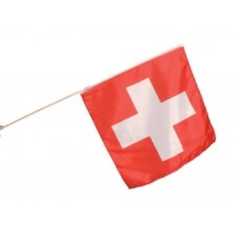 Les résultats  en Suisse.