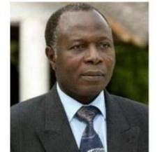 Koffi Sama : ''Les Sénégalais ont démontré qu'ils n'ont de leçon de démocratie à recevoir de personne''
