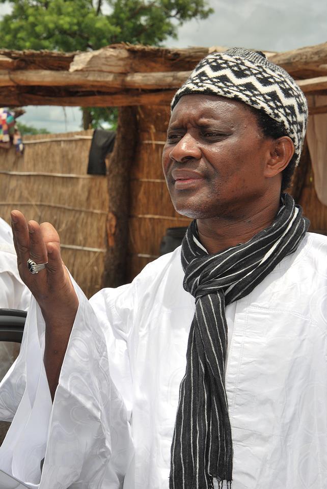Cheikh Ahmadou Kara Mbacké appelle au respect du verdict des urnes.