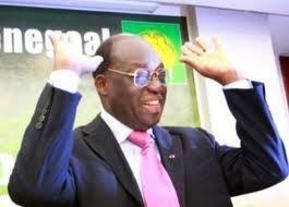 """""""C'est la victoire du peuple sénégalais"""" (Moustapha Niasse)"""