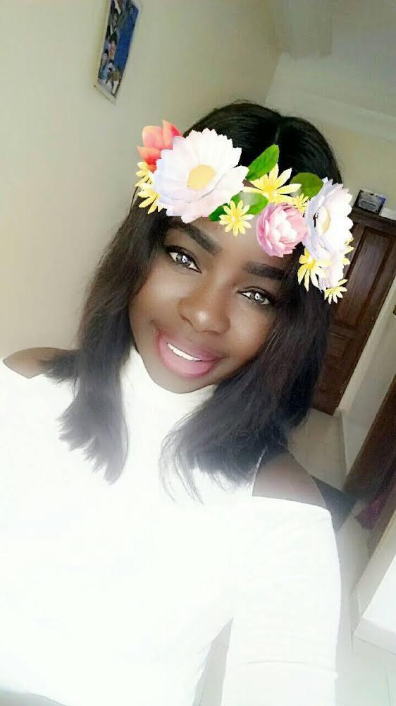 Nécrologie : El Hadj Kane de Dakaractu perd sa tante