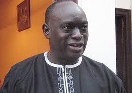 """""""Nous avons mené un combat de libération nationale"""" (Me Elhadji Diouf)"""