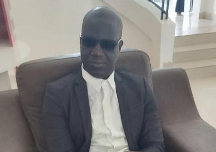 Louga : La fédération des personnes vivant avec un handicap frustrée suite à l'annulation de la célébration de leur journée internationale