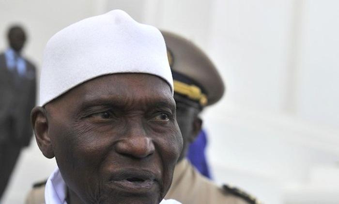 Quelle sera la nouvelle vie d'Abdoulaye Wade ?