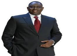 Macky Sall remporte le scrutin avec 65,80% des suffrages (Cour d'appel)