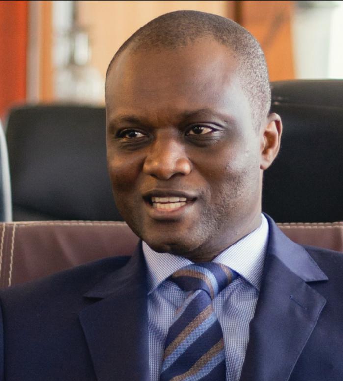 Consensus de Dakar : Pas le Choix de la Jeunesse Africaine.