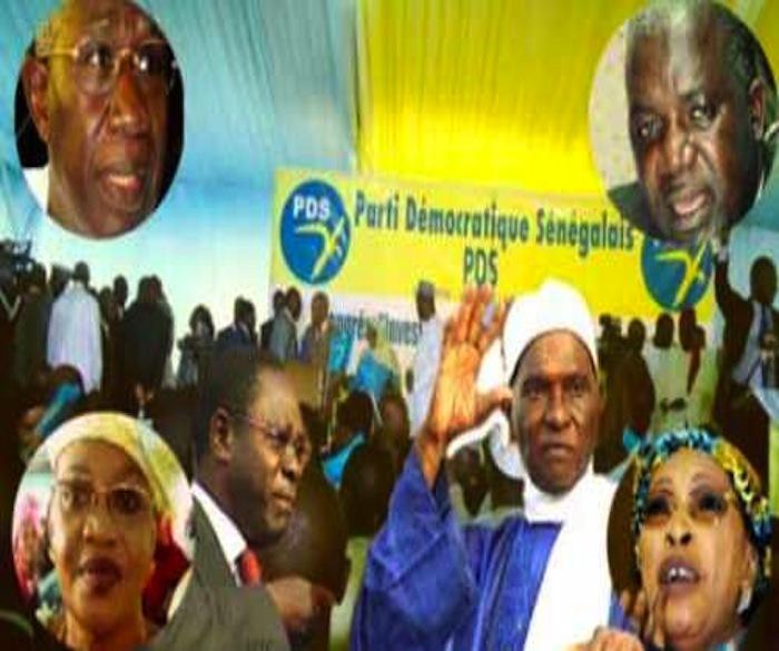 Sénégal : PDS: Qui reste ? Qui quitte ? (Par Cheikh Yérim Seck)