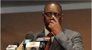 Quel Premier Ministre pour Macky Sall ?