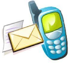 Le sms du Pds qui irrite