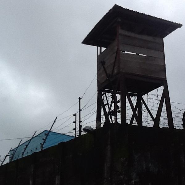 MAC de Kaolack : L'administration pénitentiaire déclare la guerre aux vendeurs de chanvre indien.