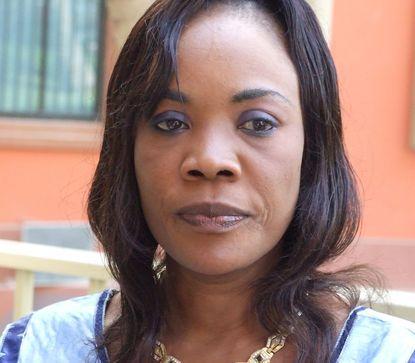 Trois milliards disparus au ministère de la Famille: Ndéye Khady Diop dans de beaux draps.