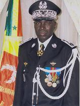 Fin de règne: Me Wade finalise avec la nomination du général Abdoulaye Fall.