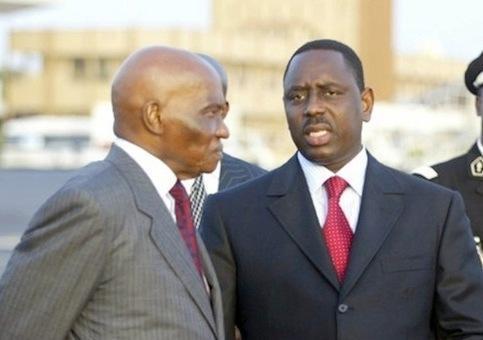 Présidentielle 2012 : Wade a perdu, Macky n'a encore rien gagné ! (Amadou SARR)