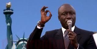 Gouvernement de Macky: Idrissa Seck non partant