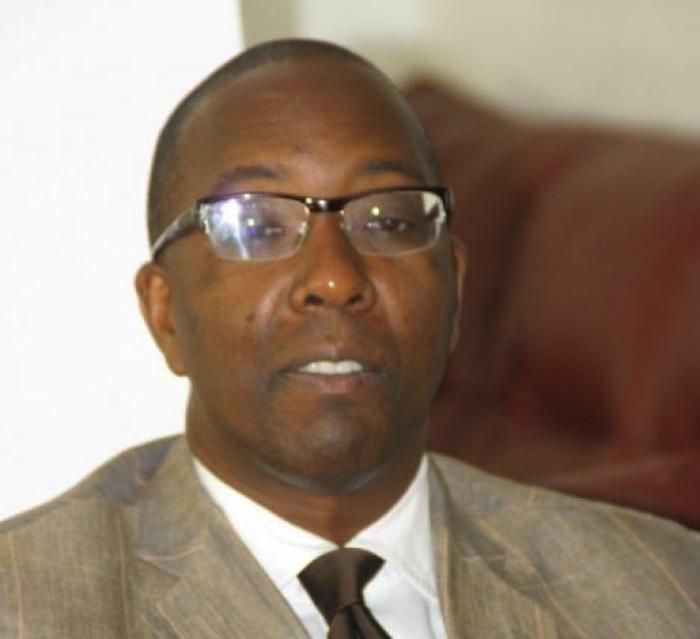Autour de quoi tournent les discussions entre Macky Sall et Cheikh Tidiane Mbaye ?