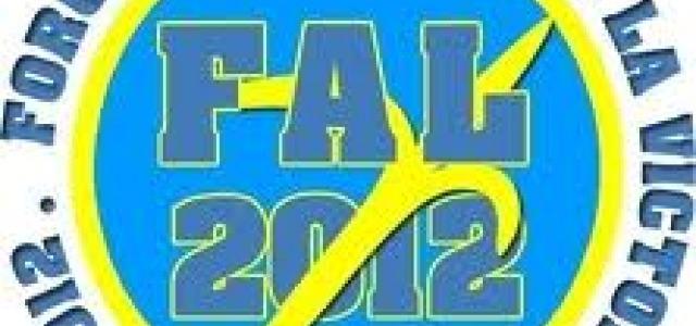 Me Abdoulaye Wade dissout Fal 2012 et la Cap 21.