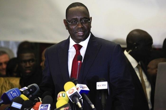 Sénégal : Comment Macky Sall a-t-il décidé de prendre fonction ? (Par Cheikh Yérim Seck)