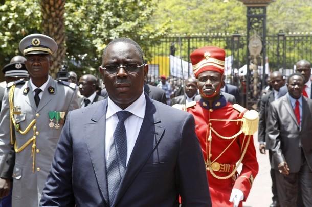 Pourquoi le président Macky Sall ne regagne-t-il pas le palais ? (Par Cheikh Yérim Seck)