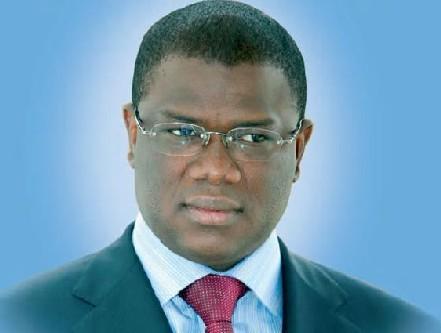 Abdoulaye Baldé quitte le Pds et emporte avec lui 4 ministres, 3 députés et des responsables du parti.