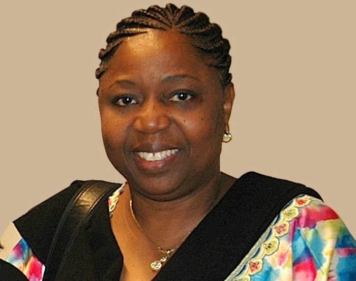 Sénégal : Pourquoi Eva Marie Coll Seck n'a-t-elle pas été invitée à l'investiture de Macky Sall ? (Par Cheikh Yérim Seck)