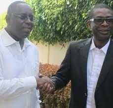 Que pensent les Sénégalais de la nomination de Youssou Ndour ?