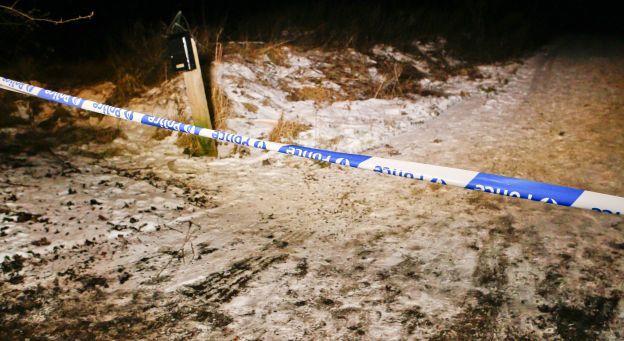 Ouakam : le corps d'un bébé sans tête retrouvé  derrière la Case des tout-petits.