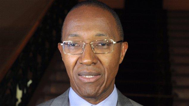 Souleymane Ndéné/Abdoul Mbaye: passation de service prévue à 17 heures.