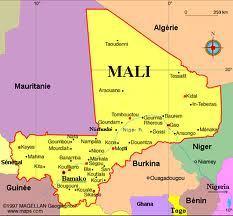 Inquiétudes des Maliens de Dakar après l'embargo de la CEDEAO