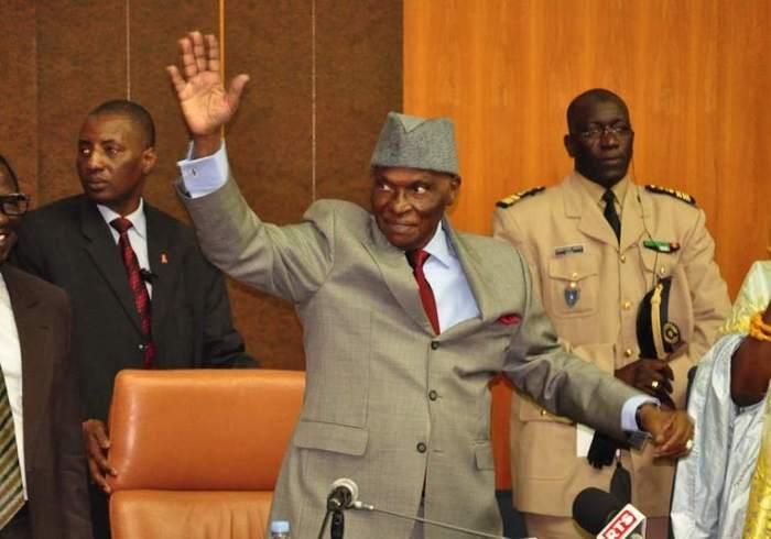 Sénégal : Qui est ce candidat de Wade qui risque de faire imploser le PDS ? (Par Cheikh Yérim Seck)