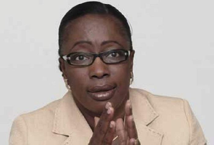 Sénégal : Qu'a fait Oumou Khaïry Guèye Seck au moment de quitter son poste ? (Par Cheikh Yérim Seck)