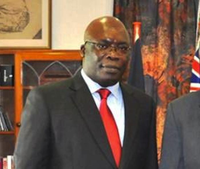 Sénégal : Qu'est-ce qui lie Macky Sall à son nouveau directeur de cabinet ? (Par Cheikh Yérim Seck)