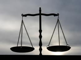 Aida Mbodji contre Cheikh Tidiane Gadio au tribunal