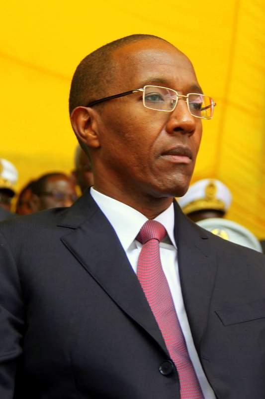 """Réparation des frustrations dans l'administration: """"l'un des plus grands chantiers du gouvernement de Abdoul Mbaye"""""""