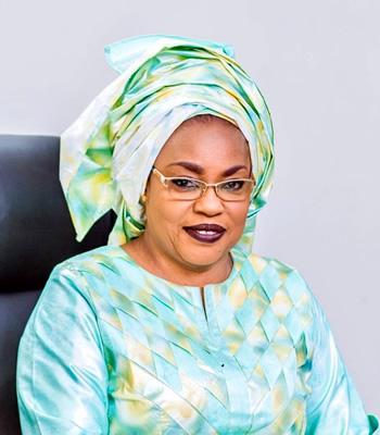 Examen de budget 2020 : L'Assemblée nationale a adopté le projet de budget du ministère de la femme, de la famille, du genre et de la protection de l'enfance.