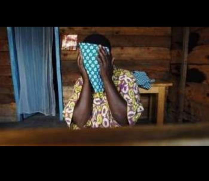 Le récit poignant de Aïcha Touré, victime d'inceste suivi de grossesse: ''C'était ou la vie de ma mère ou ma virginité''