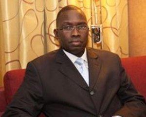 Le parcours professionnel du ministre Ibrahima Sall: un passé qui rassure (Mansour Gaye)