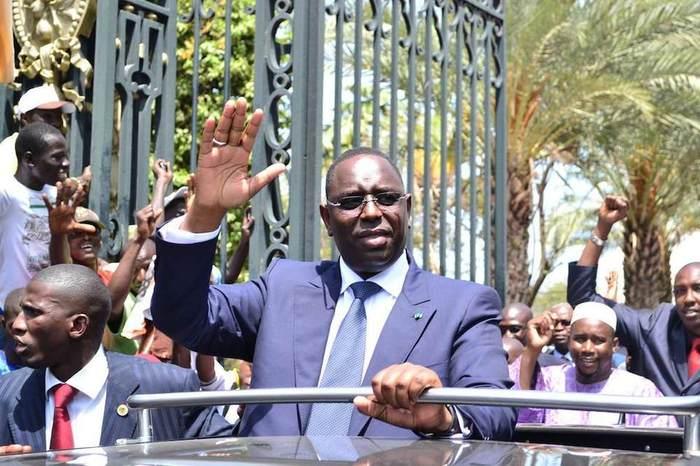 Sénégal : Que va faire Macky Sall dans les prochains jours (Par Cheikh Yérim Seck)
