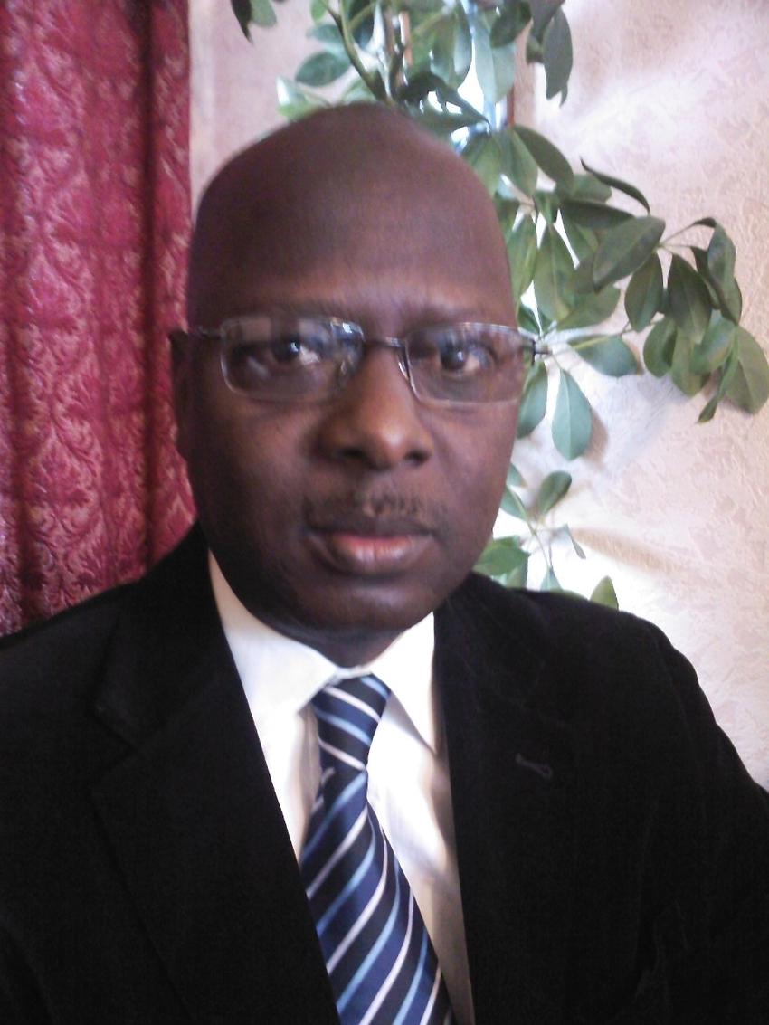 """Le Sénégal de """"Sopi"""" à """"Y en a marre"""" : les leçons d'un peuple à sa classe politique (Par Ahmadou Fall)"""