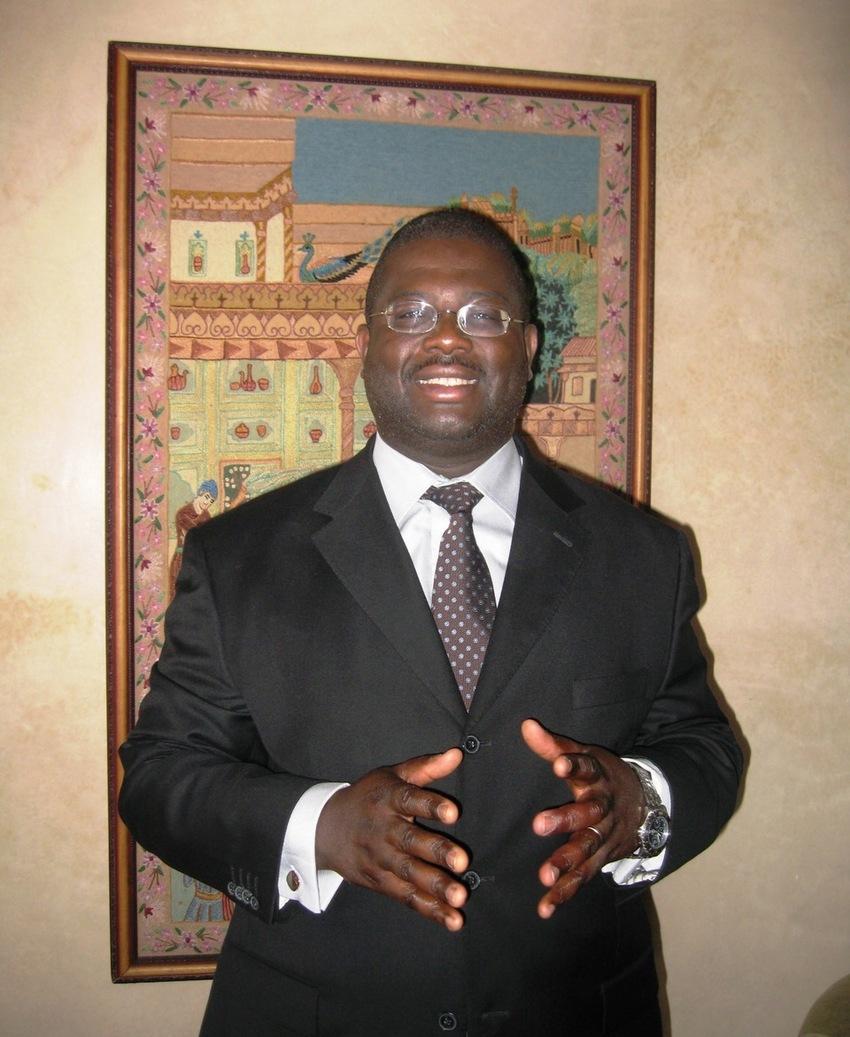Une priorité des priorités pour le nouveau gouvernement: Comment assainir et réformer le secteur public (Par Abdou Souléye Diop)