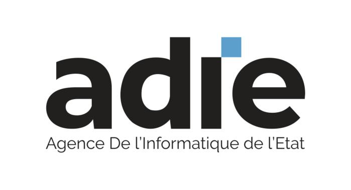 Nouveau site web et nouvelle identité visuelle : l'ADIE fait sa mue.