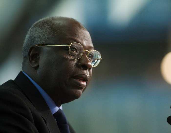 Qu'a fait Jacques Diouf pour aider Macky Sall ?