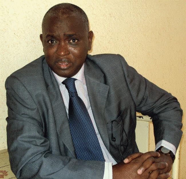 [ AUDIO ] Le Grand Jury de la RFM du dimanche 08 Avril 2012 avec Abdou Latif Coulibaly
