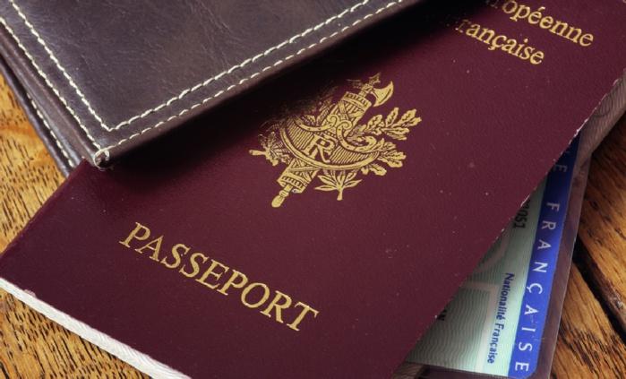 Dieuppeul : Le coup de grâce dans l'antre des ''rabatteurs'' du Bureau des passeports..
