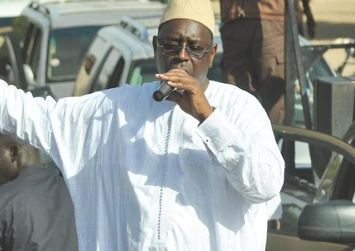 Macky Sall et les agences (Par Cheikh Yérim Seck)