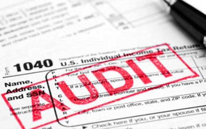 Quelles agences vont être auditées en priorité ?