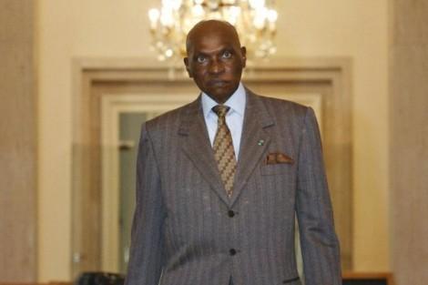 Adoulaye Wade ouvre les portes de sa nouvelle vie à Rfi.