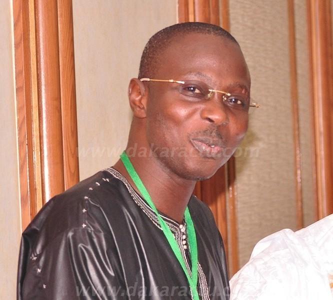 El Modou Guèye quitte Walfadjri: Sidy Lamine Niasse face à un énième départ.