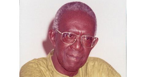 """""""Une dévaluation du franc CFA serait désastreuse"""", selon Amady Aly Dieng"""